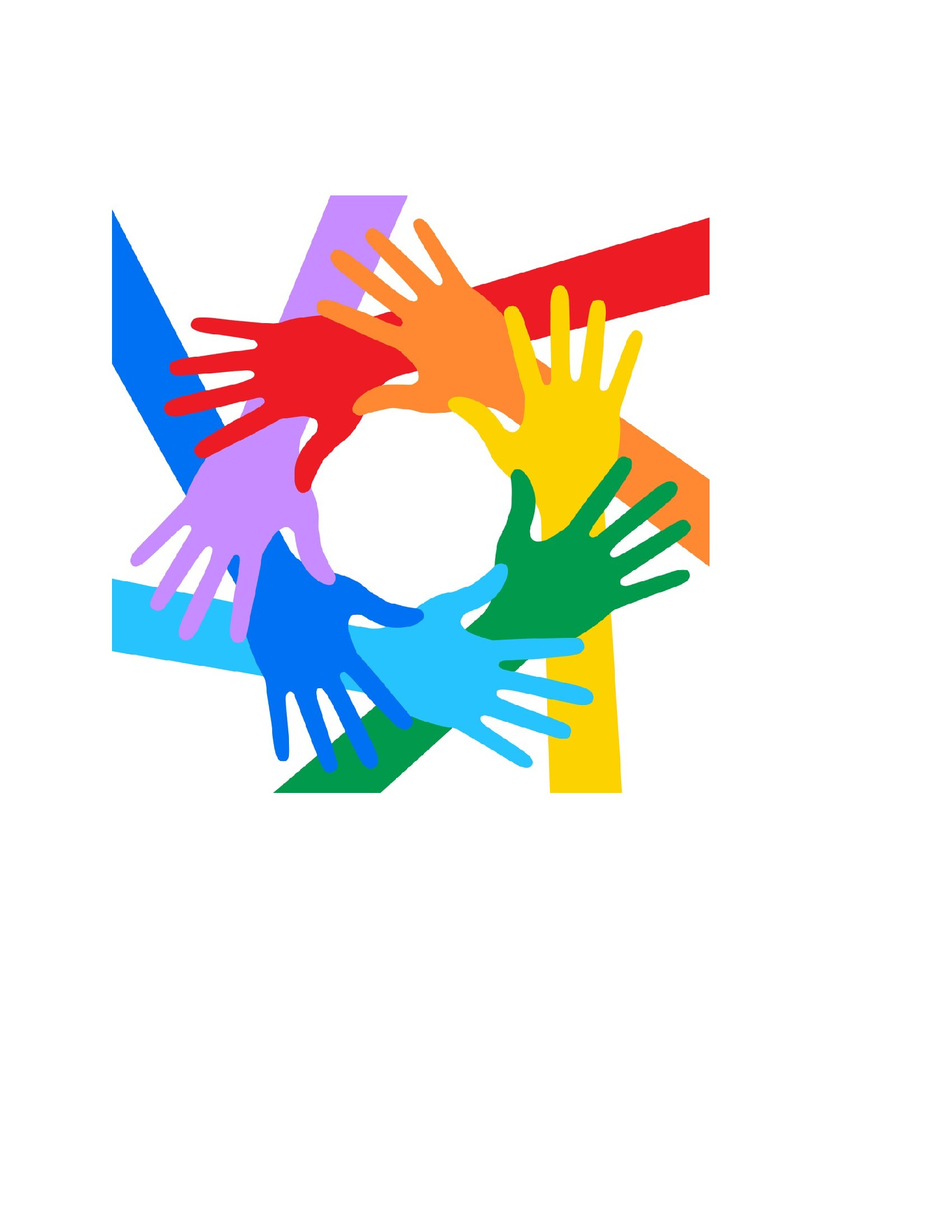 LUC_mission_statment_2015_rainbow_hands