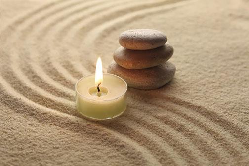 Meditation Group @ Leaside United Church | Toronto | Ontario | Canada