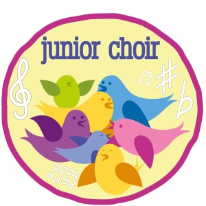 Junior Choir @ Leaside United Church | Toronto | Ontario | Canada