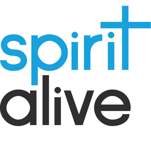 Spirit Alive @ Leaside United Church | Toronto | Ontario | Canada
