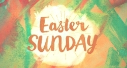 Easter Sunday @ Leaside United Church | Toronto | Ontario | Canada