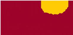 El Hogar Logo