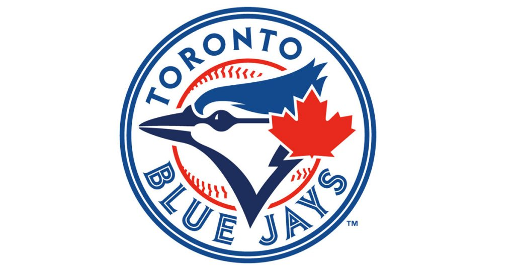 Blue Jays Family Day @ Rogers Centre