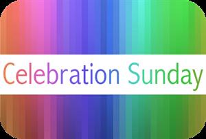 Celebration Sunday @ Leaside United Church | Toronto | Ontario | Canada