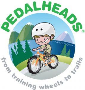 Pedalheads Bike Camp @ Leaside United Church | Toronto | Ontario | Canada