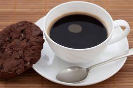 Early Morning Coffee @ Leaside United Church | Toronto | Ontario | Canada