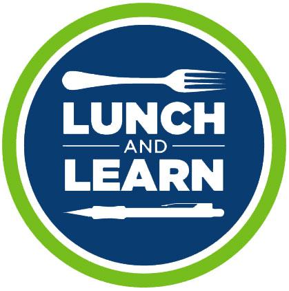 Lunch & Learn Presentation @ Leaside United Church   Toronto   Ontario   Canada