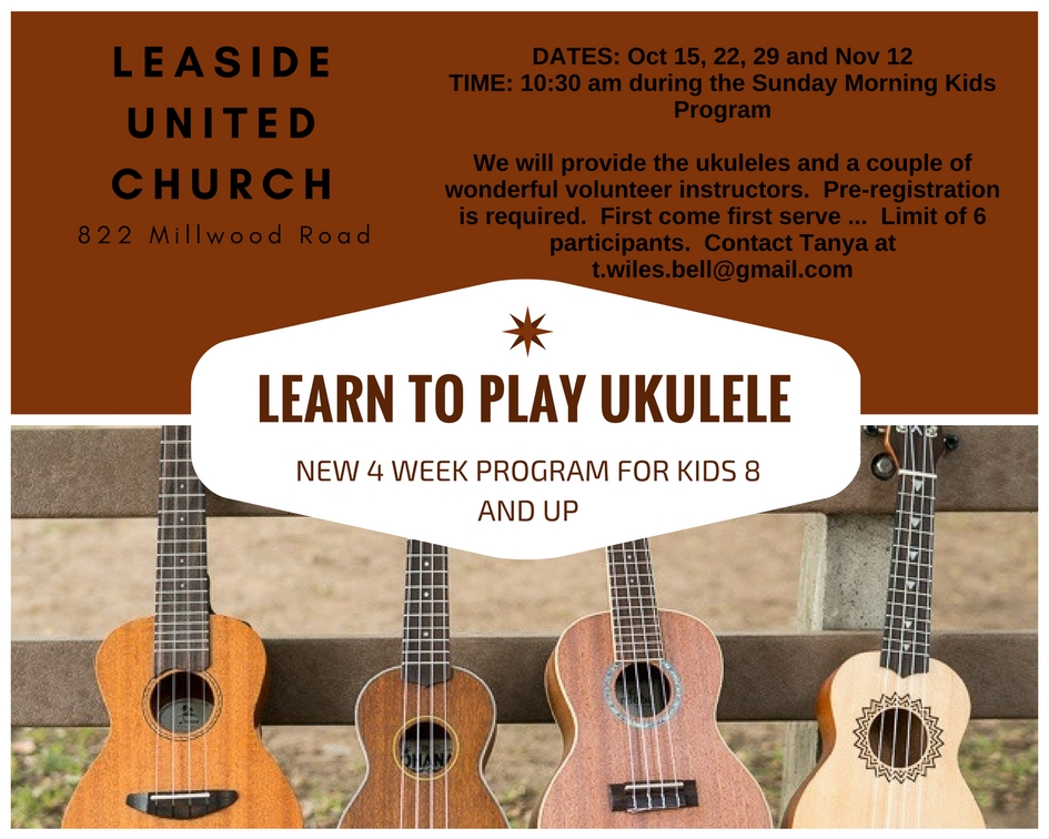 Is the ukulele hard to learn? | Yahoo Answers