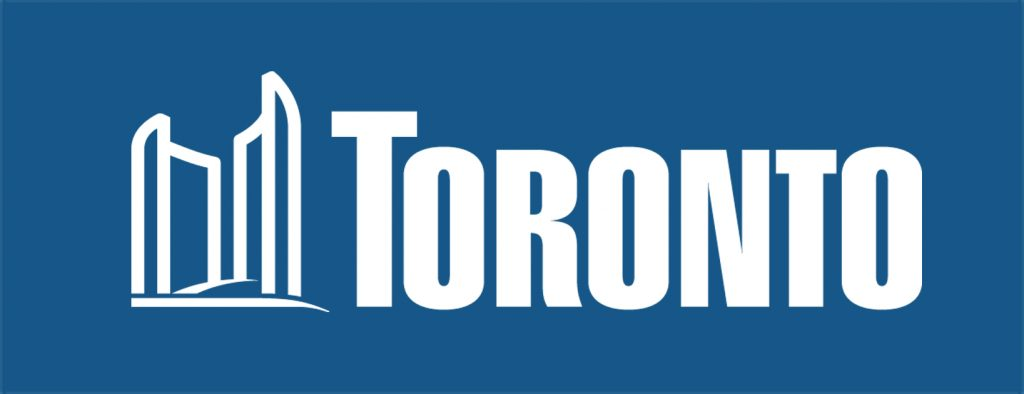 City of Toronto Meeting @ Leaside United Church   Mount Kisco   New York   United States