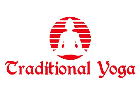 Traditonal Yoga with Siddartha @ Leaside United Church | Toronto | Ontario | Canada